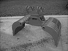 BAG 460