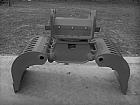 BAG 1050