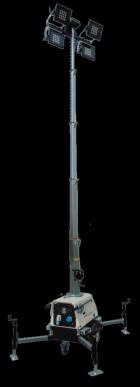 Linktower T4 LED / UFO