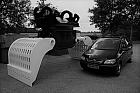 BAG 13500