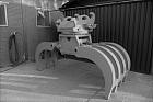 BAGS 1900